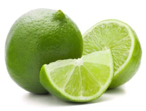 limão alnattural