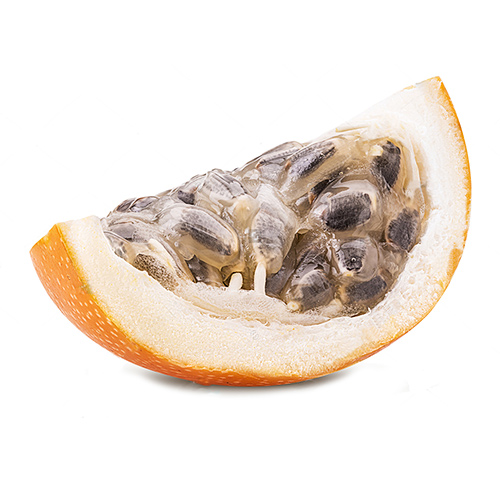 granadilla passiflora wholesale supply