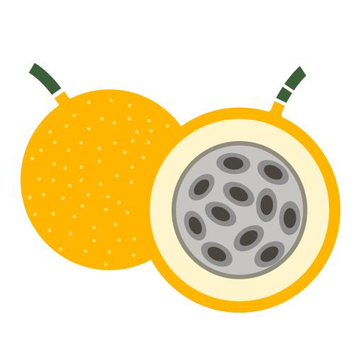 granadilla alnattural logo