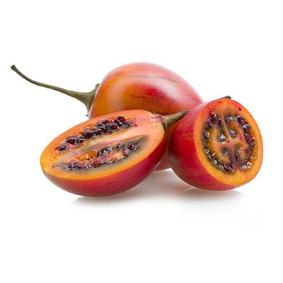 tree tomato alnattural